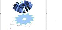 3D-PDF-Export